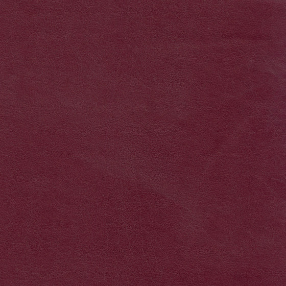 Club LW 360 38 by Elitis | Upholstery fabrics