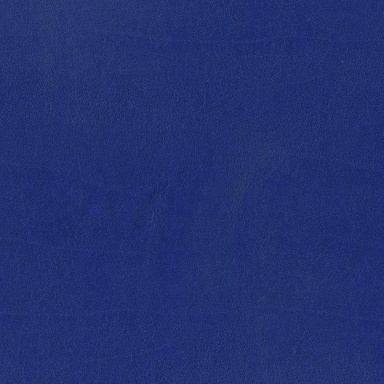 Club LW 360 42 by Elitis | Upholstery fabrics