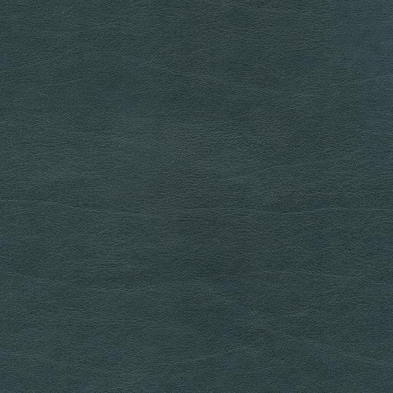 Club LW 360 68 by Elitis | Upholstery fabrics