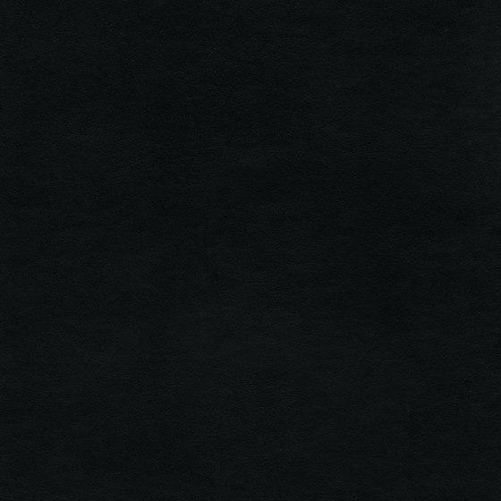 Club LW 360 80 by Elitis | Upholstery fabrics