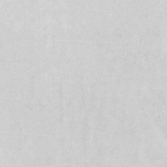 Club LW 360 84 by Elitis | Upholstery fabrics