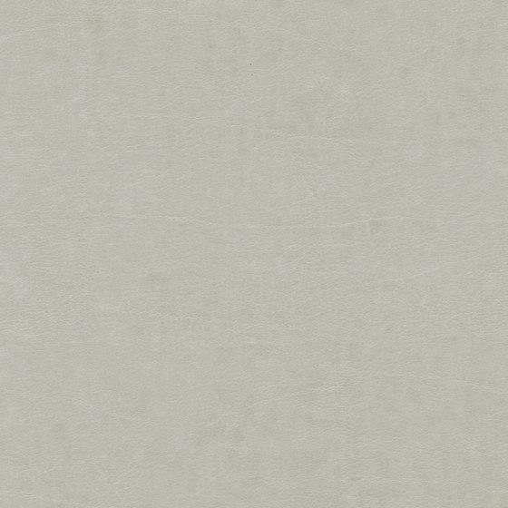 Club LW 360 86 by Elitis | Upholstery fabrics