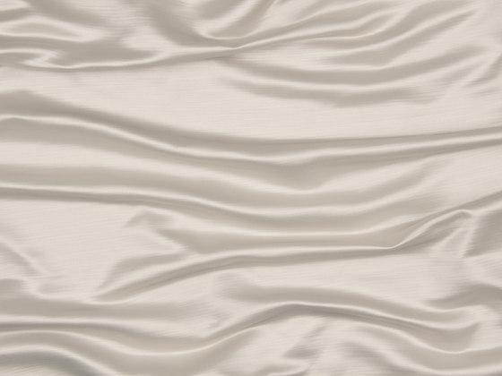 Aristo 992 von Zimmer + Rohde | Dekorstoffe