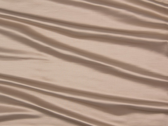 Aristo 884 by Zimmer + Rohde | Drapery fabrics