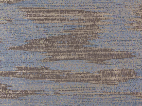 Reverie 588 de Zimmer + Rohde | Revestimientos de paredes / papeles pintados