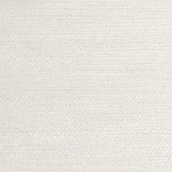 Private LB 690 02 by Elitis | Drapery fabrics
