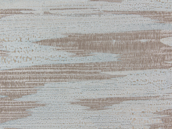 Reverie 686 by Zimmer + Rohde | Wall coverings / wallpapers