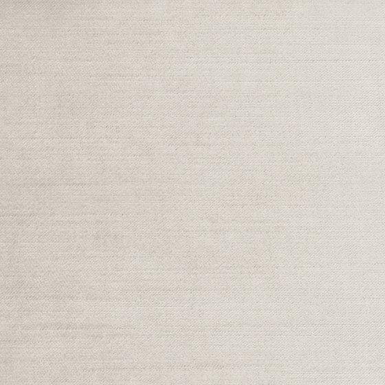 Private LB 690 04 by Elitis | Drapery fabrics