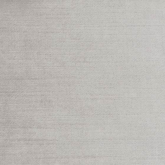 Private LB 690 06 di Elitis | Tessuti decorative
