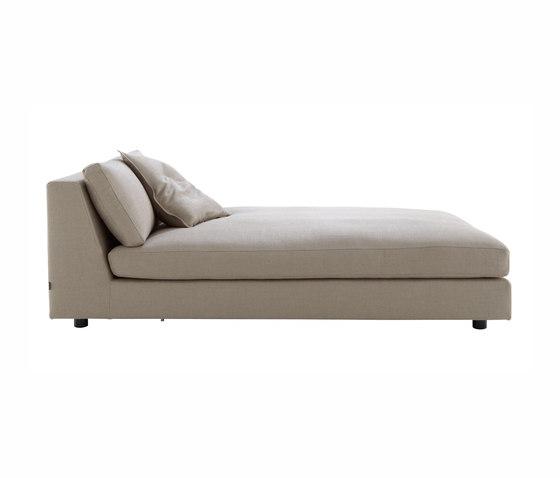 Exclusif | Lounge Articulo Completo de Ligne Roset | Chaise longues
