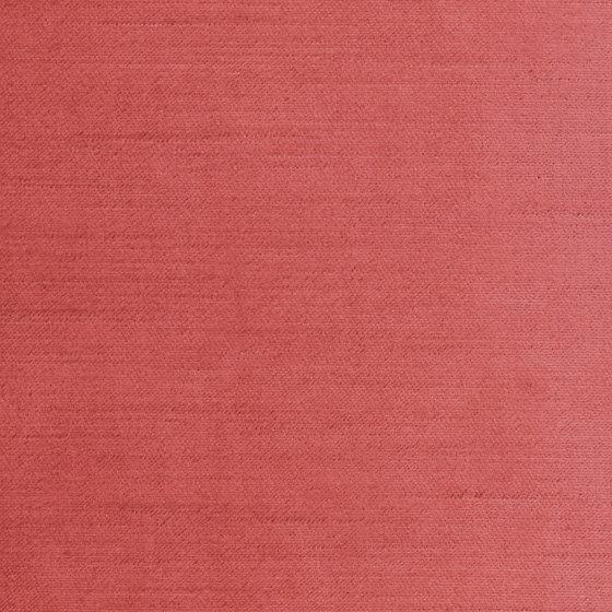 Private LB 690 30 by Elitis | Drapery fabrics