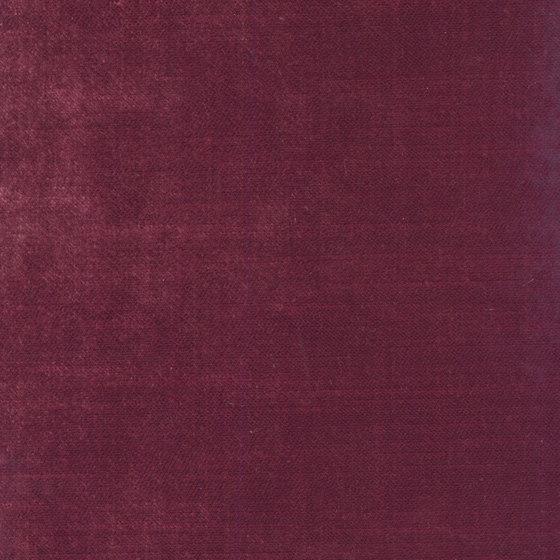 Private LB 690 31 di Elitis | Tessuti decorative
