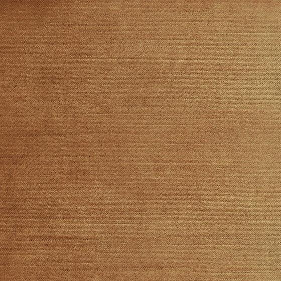 Private LB 690 35 by Elitis | Drapery fabrics