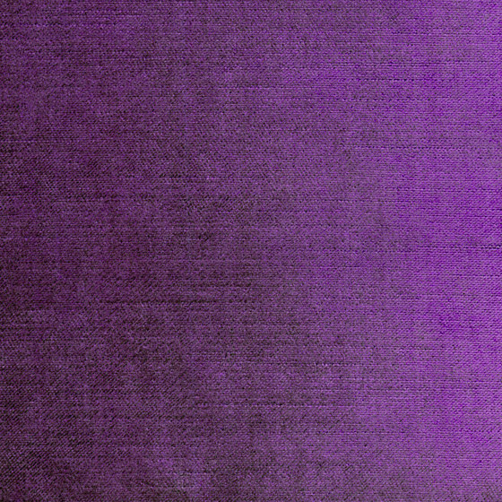 Private LB 690 50 by Elitis | Drapery fabrics