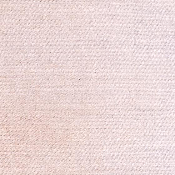 Private LB 690 52 by Elitis | Drapery fabrics