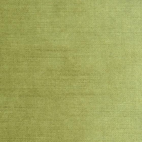 Private LB 690 60 by Elitis | Drapery fabrics