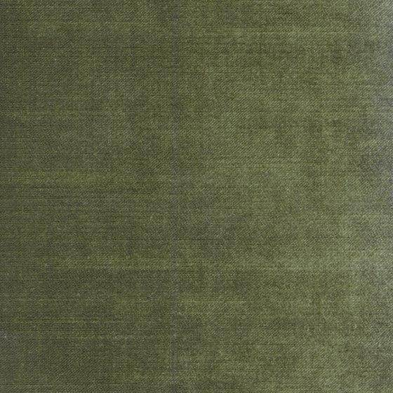 Private LB 690 62 by Elitis | Drapery fabrics