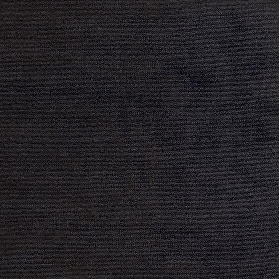 Private LB 690 80 by Elitis | Drapery fabrics