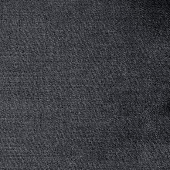 Private LB 690 81 by Elitis | Drapery fabrics