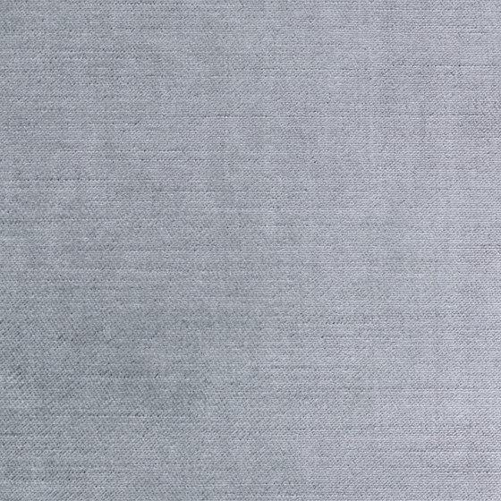 Private LB 690 84 by Elitis | Drapery fabrics