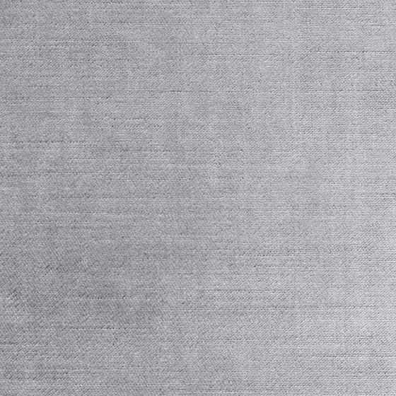 Private LB 690 86 by Elitis | Drapery fabrics