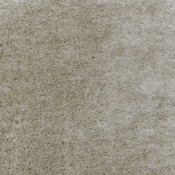 Pur mohair WO 108 05 by Elitis | Upholstery fabrics