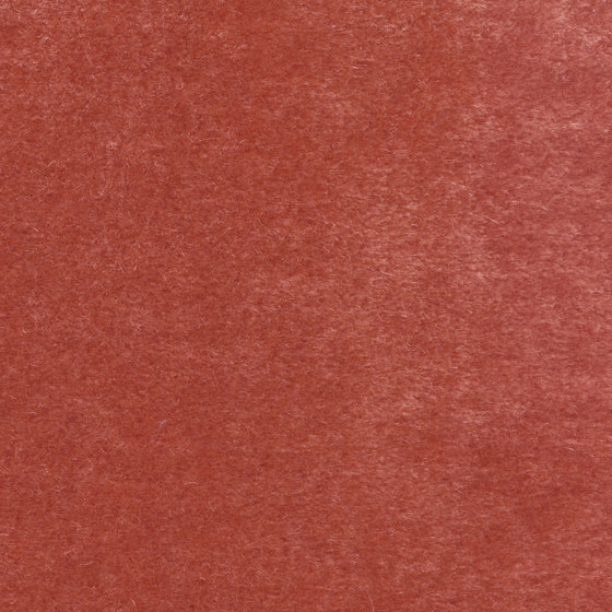Pur mohair WO 108 35 by Elitis | Upholstery fabrics
