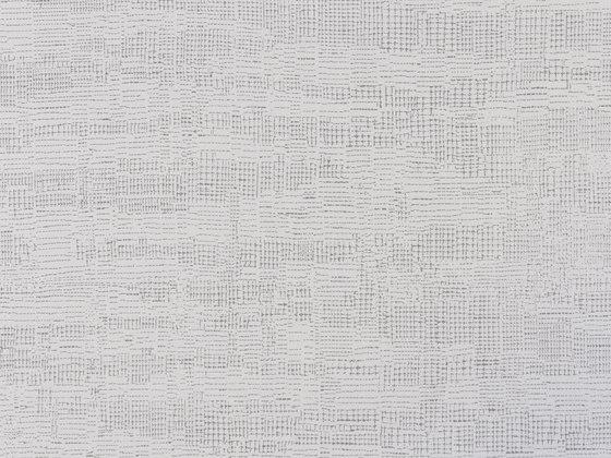 Sphere Wall 882 de Zimmer + Rohde | Revestimientos de paredes / papeles pintados
