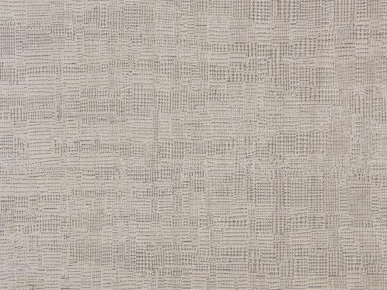 Sphere Wall 886 di Zimmer + Rohde | Carta parati / tappezzeria
