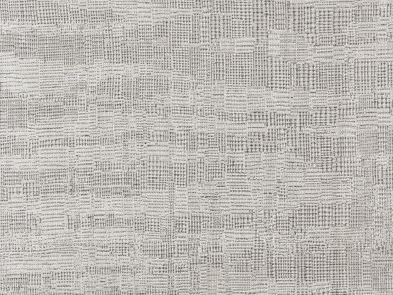 Sphere Wall 889 di Zimmer + Rohde | Carta parati / tappezzeria