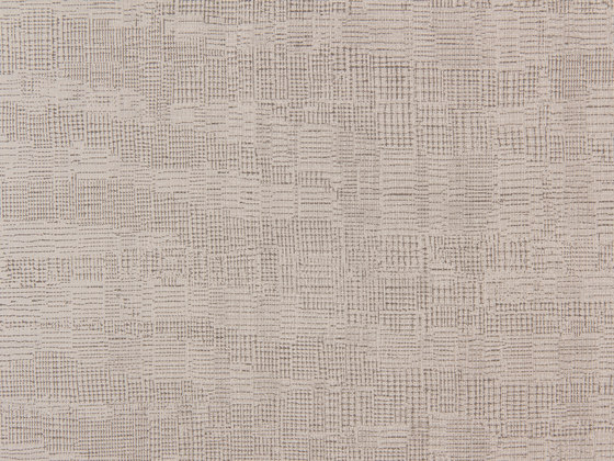 Sphere Wall 996 by Zimmer + Rohde | Wall coverings / wallpapers