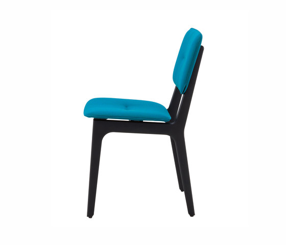 Felt 2 | Chair by Ligne Roset | Chairs