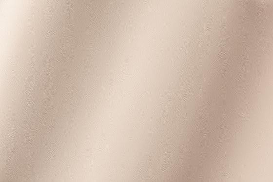 Amalfi beige 013929 by AKV International | Synthetic woven fabrics