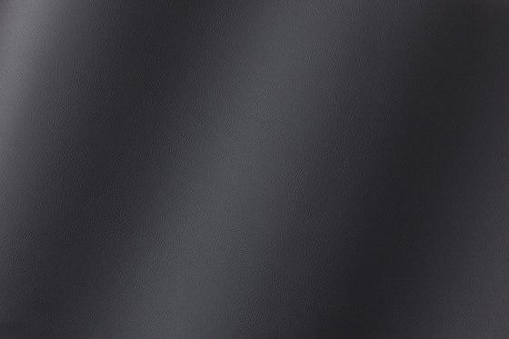 Amalfi anthrazit 015867 di AKV International | Tessuti sintetici