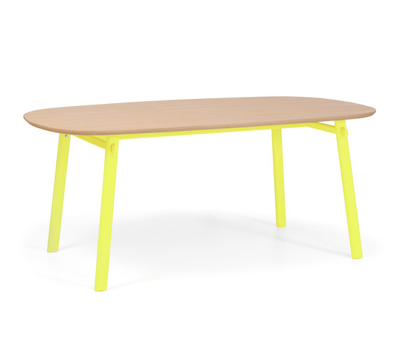 Table Celeste by Hartô | Dining tables