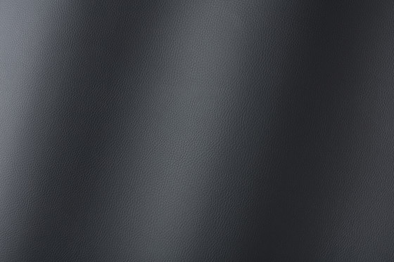 Torino anthrazit 019791 di AKV International | Tessuti sintetici