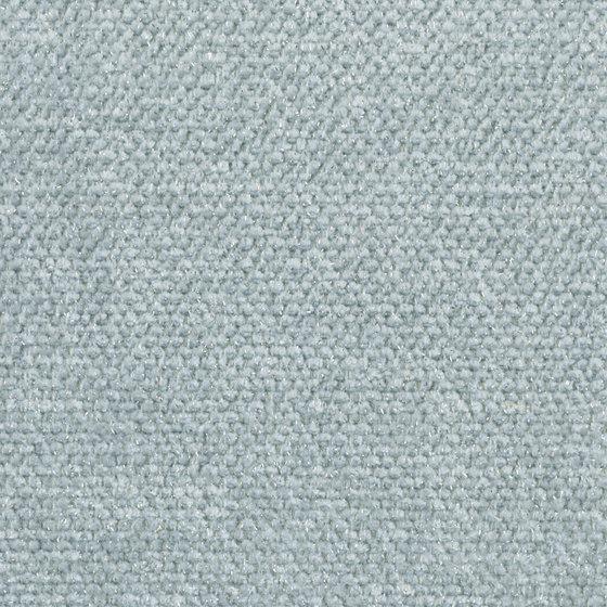 Nabab | Shéhérazade LR 118 40 by Elitis | Drapery fabrics