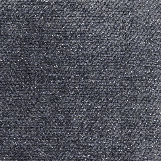 Nabab | Shéhérazade LR 118 86 by Elitis | Drapery fabrics