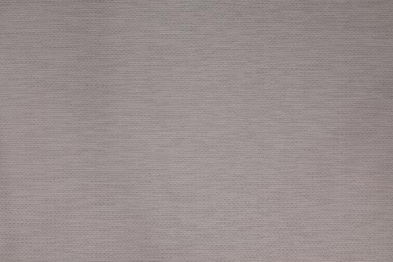 Artisan Concrete von Bolon | Teppichböden