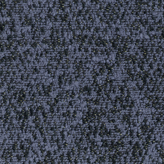 Nabab | Alcazar LR 119 41 by Elitis | Drapery fabrics
