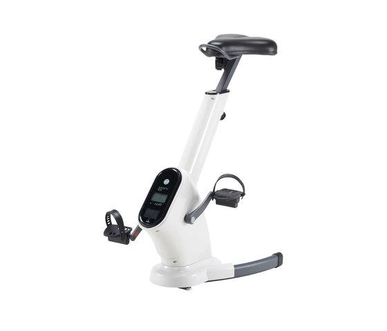 Desk bike active bike de Isku | Bicicletas estáticas