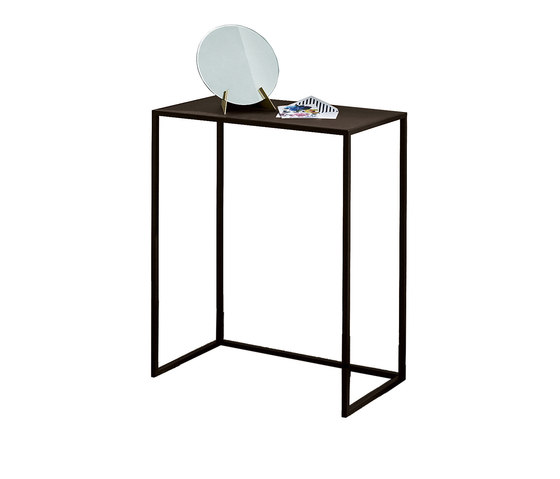 Quadro console de Sovet | Tables consoles
