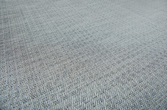 Elements Wool by Bolon | Wall-to-wall carpets