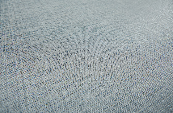 Elements Flint by Bolon   Wall-to-wall carpets