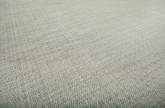Elements Linen by Bolon | Wall-to-wall carpets