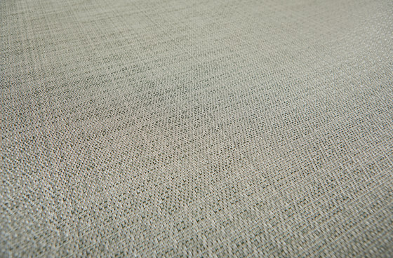 Elements Oak by Bolon | Wall-to-wall carpets