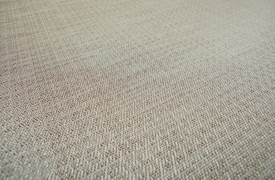 Elements Cork by Bolon | Wall-to-wall carpets