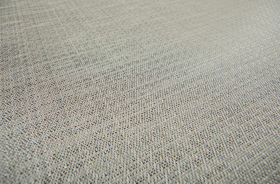 Elements Birch by Bolon | Wall-to-wall carpets