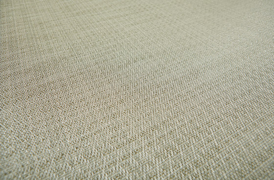 Elements Ash by Bolon | Wall-to-wall carpets