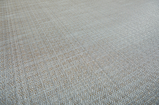 Elements Silk by Bolon | Wall-to-wall carpets